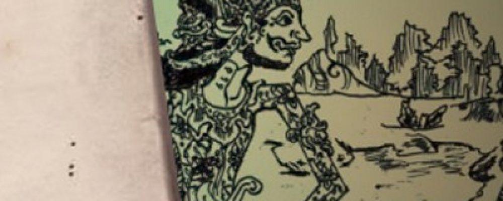 Cerita Menak: Warisan Budaya Islam di Indonesia